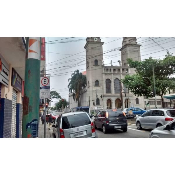 Aula para Pessoa com Medo de Dirigir com Valor Bom na Santa Paula - Auto Escola Especializada em Medo de Dirigir