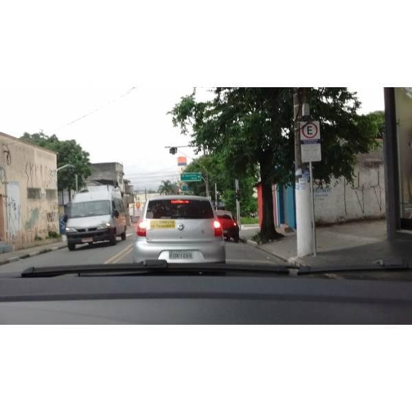 Aula para Pessoa com Medo de Dirigir Onde Fazer no Iguatemi - Aulas para Quem Tem Medo de Dirigir