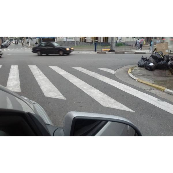Aula para Quem Tem Medo de Dirigirna Vila Dom Duarte Leopoldo - Auto Escola Medo de Dirigir