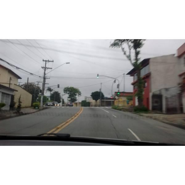 Aula para Quem Tem Medo de Dirigir Onde Fazer na Vila Robertina - Auto Escola para Perder o Medo de Dirigir