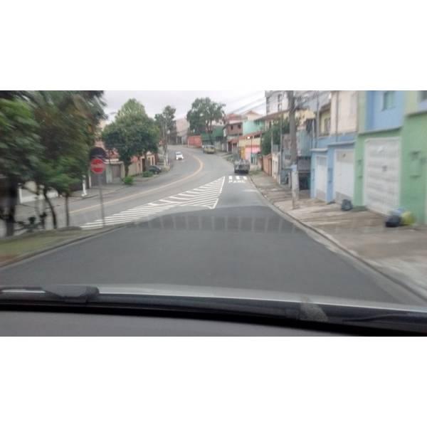 Aula para Quem Tem Medo de Dirigir Onde Posso Fazer na Vila Apiay - Auto Escola para Perder o Medo de Dirigir