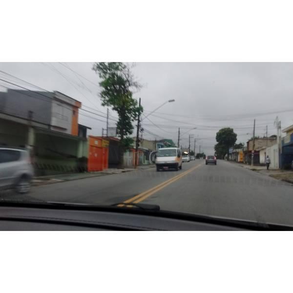 Aula para Quem Tem Medo de Dirigir Quanto Custa na Cidade São Jorge - Auto Escola Especializada em Medo de Dirigir