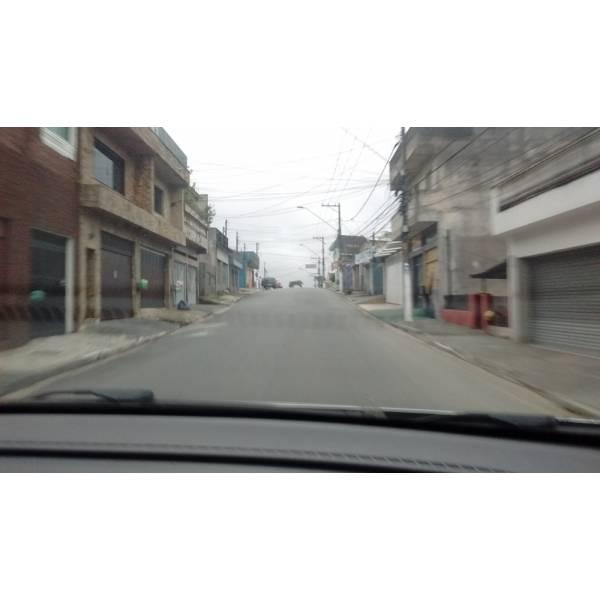 Aula para Quem Tem Medo de Dirigir Quero Fazer na Vila Campanela - Medo de Dirigir Auto Escola