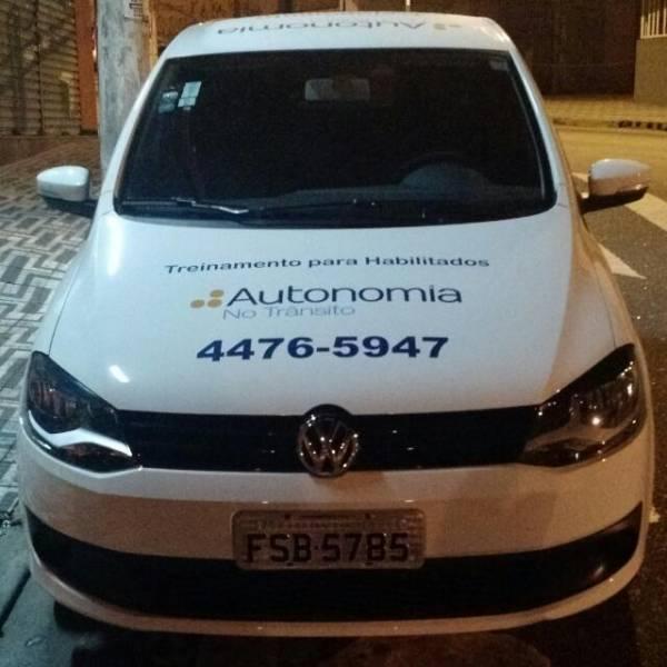 Aulas para Habilitado Valores no Serraria - Preço de Aula para Habilitados SP