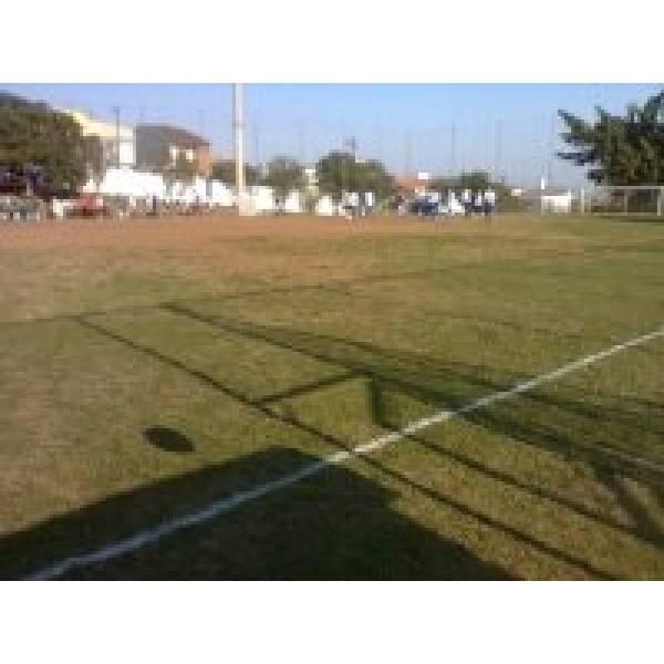 Aulas para Habilitados com Valor Bom no Parque Miami - Aulas para Habilitados em São Caetano