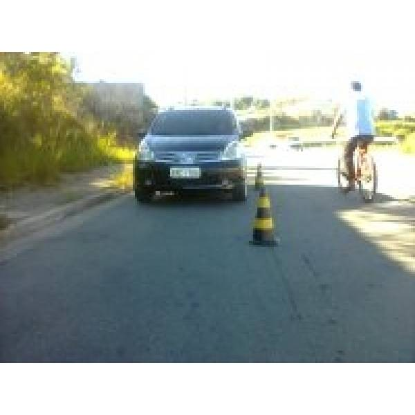 Aulas para Habilitados Onde Devo Fazer na Vila Roberto - Aula de Direção para Motorista Habilitado
