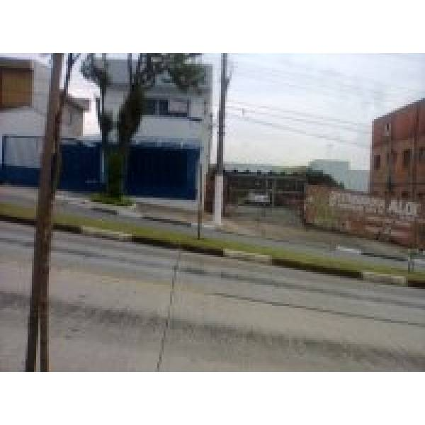 Aulas para Habilitados Preço em São Mateus - Aulas para Habilitados em São Bernardo