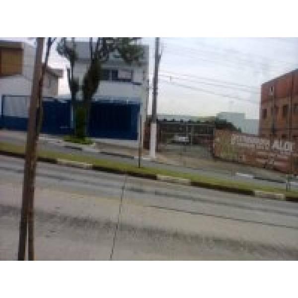 Aulas para Habilitados Preço na Vila São Francisco - Aulas Particulares para Habilitados SP