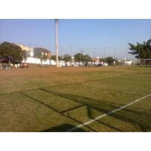 Aulas para Habilitados Valor na Vila Santo Antônio - Aula para Habilitados SP