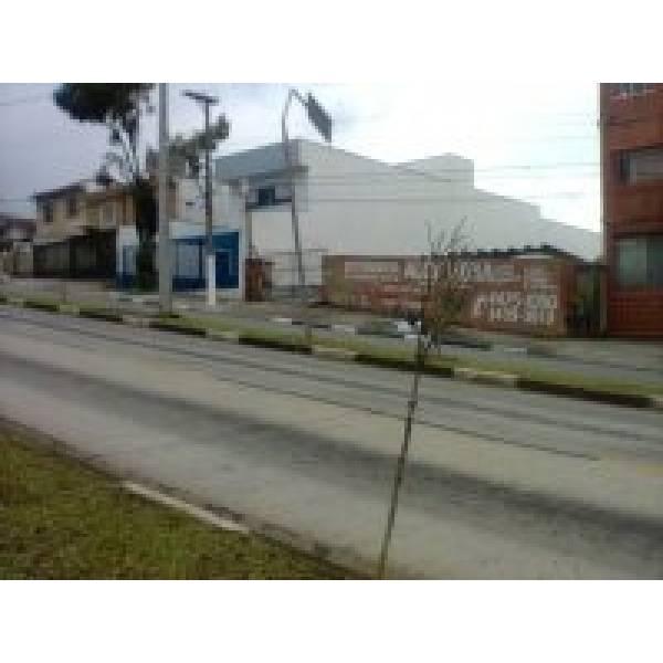 Aulas para Habilitados Valores na Vila Monte Santo - Aulas para Habilitados no ABC