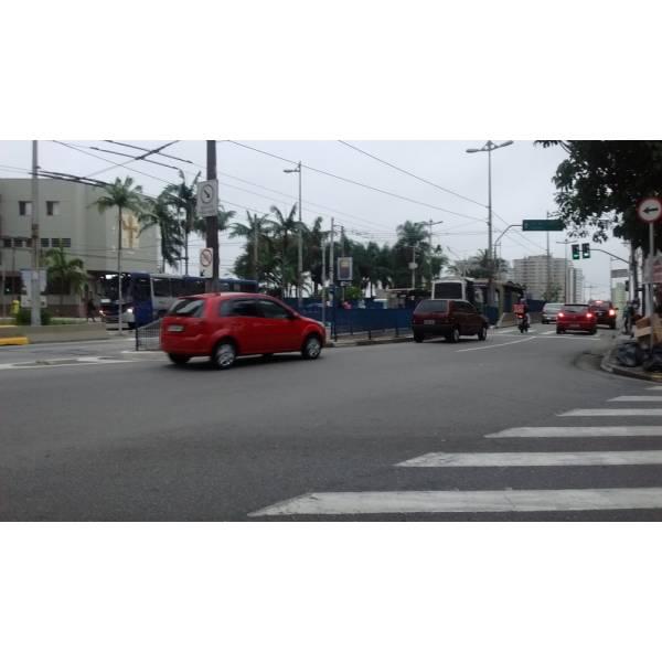 Aulas para Pessoa com Medo de Dirigir Onde Fazer na Cidade Satélite Santa Bárbara - Auto Escola Medo de Dirigir