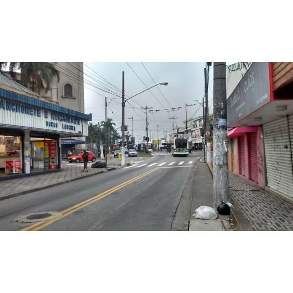 Aulas para Pessoa com Medo de Dirigir Quanto Custa na Vila Araguaia - Auto Escola Medo de Dirigir