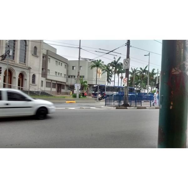Aulas para Pessoa com Medo de Dirigir Valores na Vila Guaraciaba - Auto Escola Medo de Dirigir