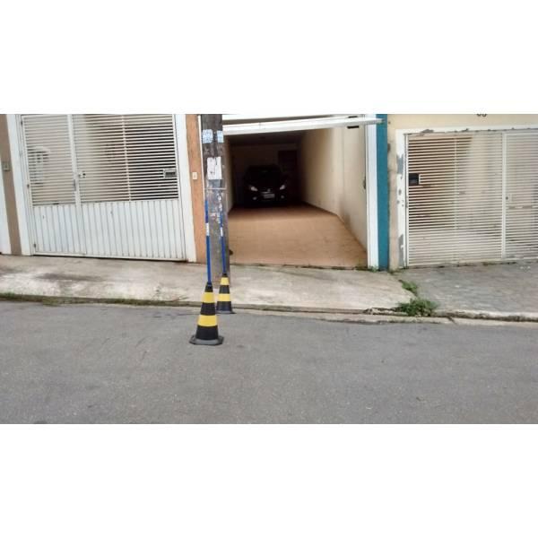 Auto Escola Especializada em Medo de Dirigir Como Faço para Contratar no Jardim Helena - Aulas para Pessoas com Medo de Dirigir em SP