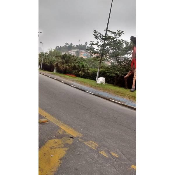 Auto Escola Especializada em Medo de Dirigir Onde Eu Encontro na Cidade Nitro Operária - Aulas para Pessoas com Medo de Dirigir em SP