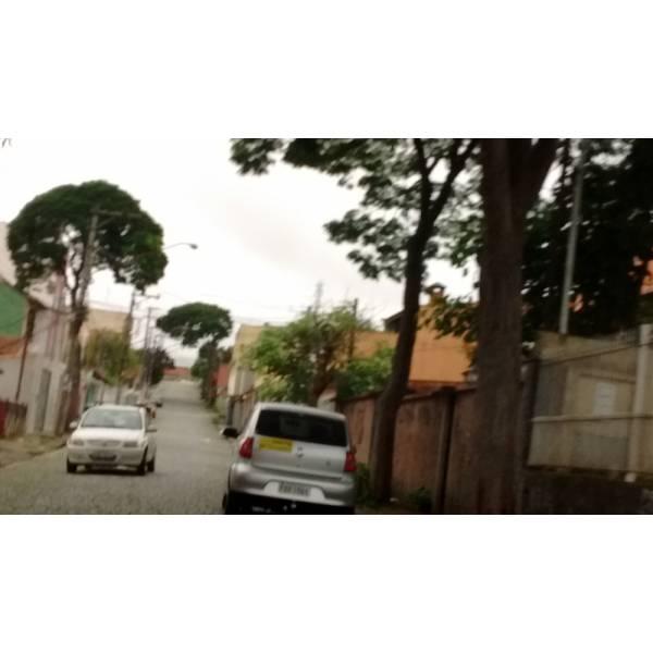 Auto Escola para Quem Tem Medo de Dirigir com Valor Acessível na Vila Santo Antônio - Aulas para Quem Tem Medo de Dirigir