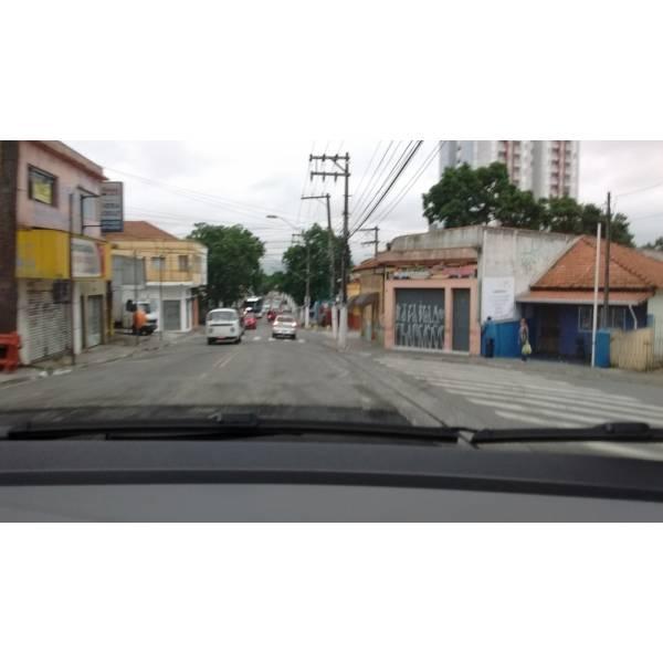 Auto Escola para Quem Tem Medo de Dirigir com Valor Bom na Vila Santana - Auto Escola para Quem Tem Medo de Dirigir SP