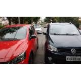 Aulas de Volante para quem tem medo de dirigir com valor bom na Vila Verde
