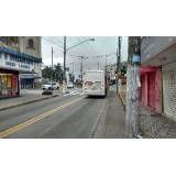 Aulas para pessoa com medo de dirigir com valor bom na Chácara Maranhão