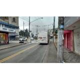 Aulas para pessoa com medo de dirigir com valor bom na Vila Campanela