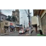 Aulas para pessoa com medo de dirigir preço em Santo André