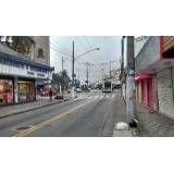 Aulas para pessoa com medo de dirigir quanto custa na Vila Fernando