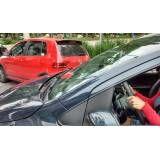 Auto Escola especializada em medo de dirigir onde tem no Iguatemi