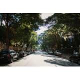 Auto Escola habilitado onde eu acho na Vila São Francisco