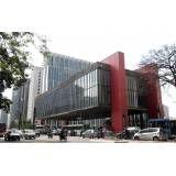 Auto Escola habilitados como eu faço para contratar na Paulista