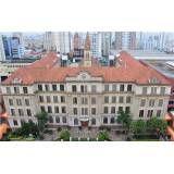 Auto Escola habilitados onde eu acho no Jardim São Roberto