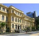 Auto Escola para habilitados onde encontro na Vila Brasil