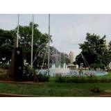 Auto Escola para habilitados onde eu encontro no Jardim São Francisco