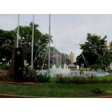 Auto Escola para habilitados onde eu encontro no Jardim Silvana
