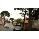 Auto Escola para quem tem medo de dirigir com valor acessível no Jardim Galli