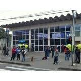 Auto Escola treinamento para habilitado com valor baixo na Vila Londrina