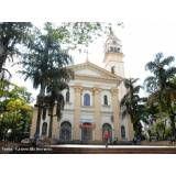Auto Escola treinamento para habilitado com valores acessíveis na Vila Antenor