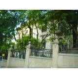 Auto Escola treinamento para habilitado onde encontro no Jardim Coimbra