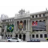 Auto Escola treinamentos para habilitado na Vila Rio Branco