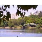Auto Escola treinamentos para habilitado preço no Jardim Guanabara