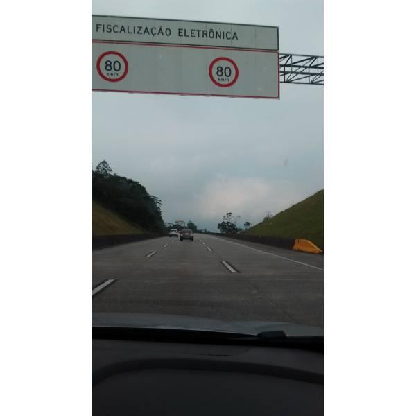 Valores Baixos em Aulas para Habilitado na Vila Cruzeiro - Aula de Direção para Motorista Habilitado